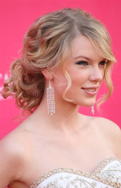 The Best Funny Picture Clip Very Cool Taylor Swift Love Story Pictures
