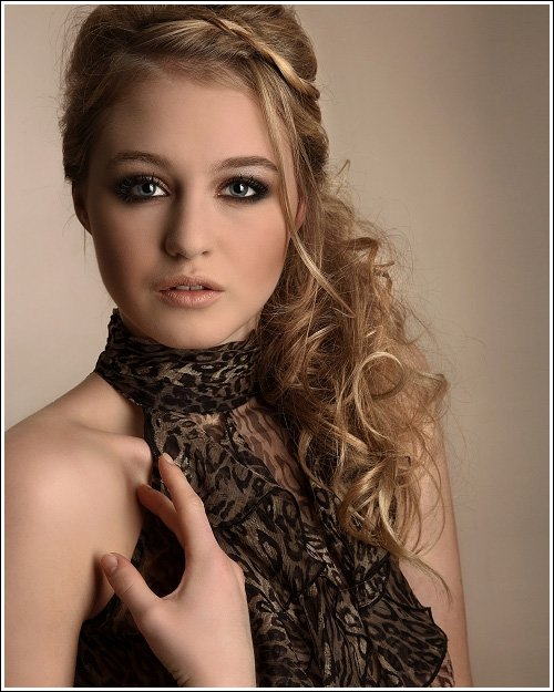 The Best Prom Hairstyles For Long Hair Updos 2013 Make Hairstyles Pictures