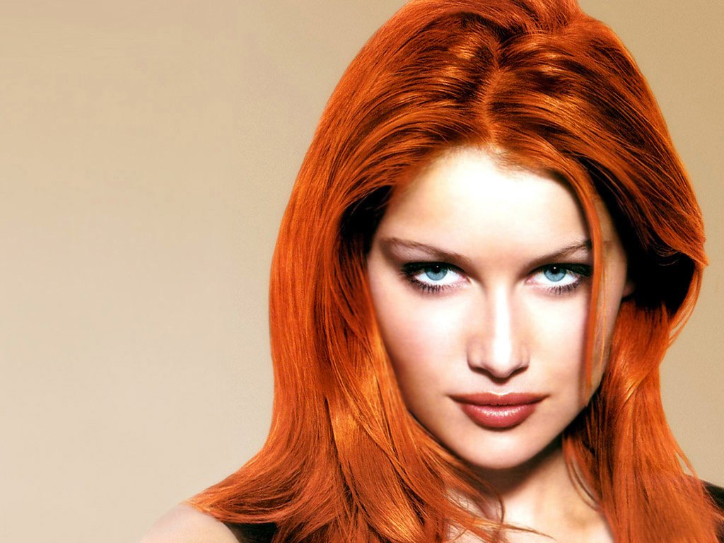 The Best Red Hair Color Womens Interests Beauty Products Pictures