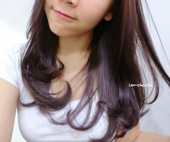 The Best D Sire Hair Review Violet Ash Hair Color Travel Pictures
