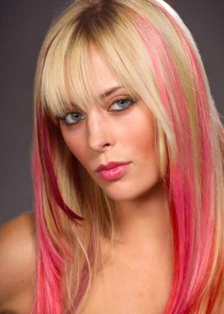 The Best Want A New Hair Color Questions To Consider Pictures