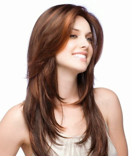 The Best Smart Hair Color For Women Hair Color Ideas Over 40 Pictures