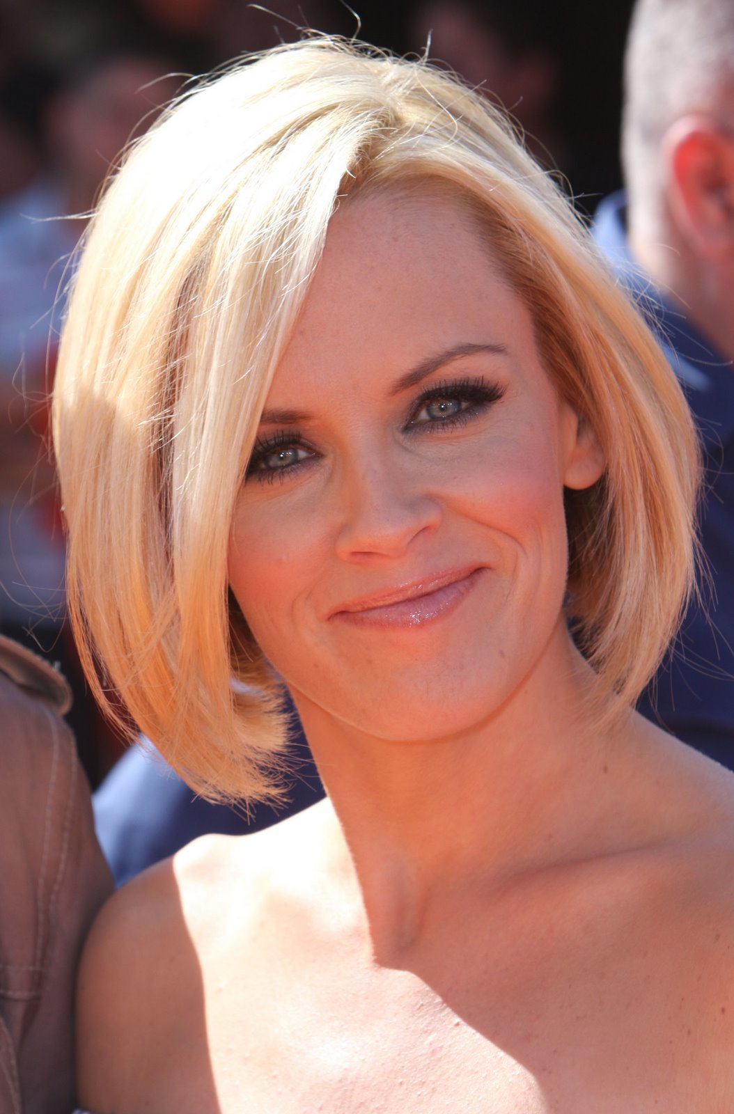 The Best Medium Length Bob Hairstyle Pictures Curly Hairstyles Pictures