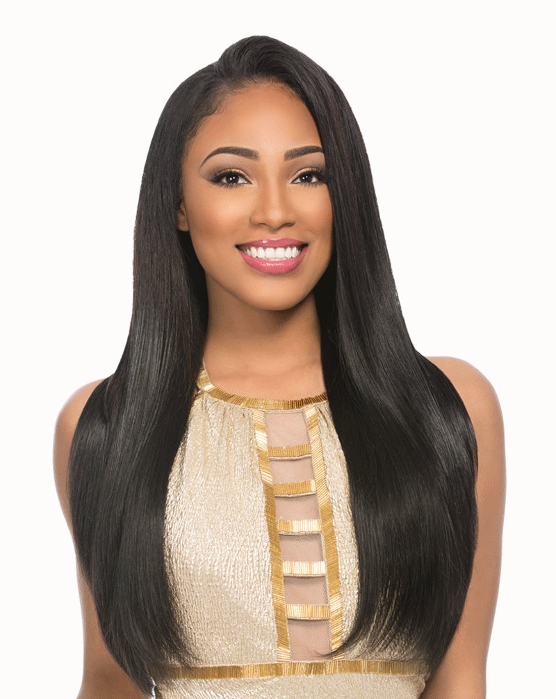 The Best Empire Yaki Sensationnel 100 Human Remy Hair Soft Yaky Pictures