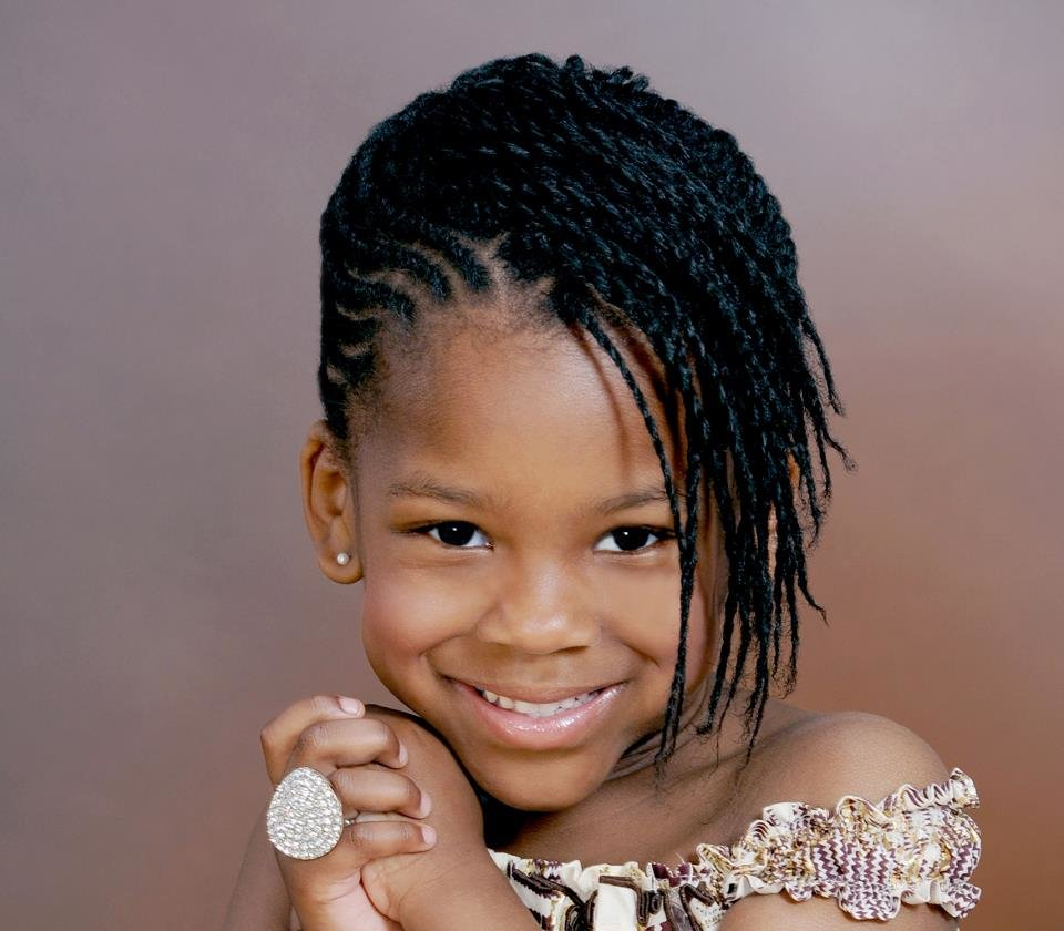 The Best Style Maddie Natural Hairstyles Pictures