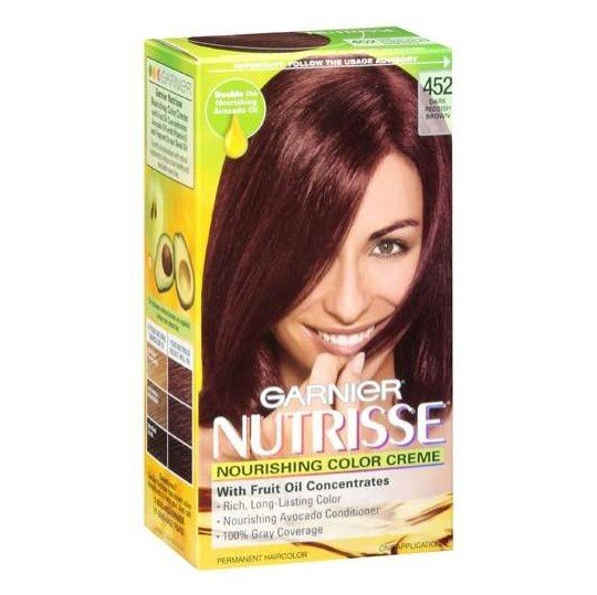 The Best South Suburban Savings New Coupon 2 1 Garnier Nutrisse Pictures