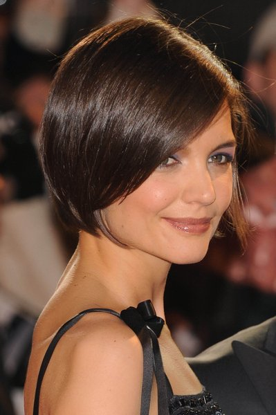 The Best Celebrity Short Hairstyles Trendy Hairstyles 2014 Pictures