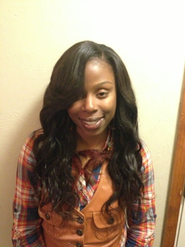 The Best Yinka S Ultimate Hair Designs Fierce Sew Ins Caps And Wigs Pictures