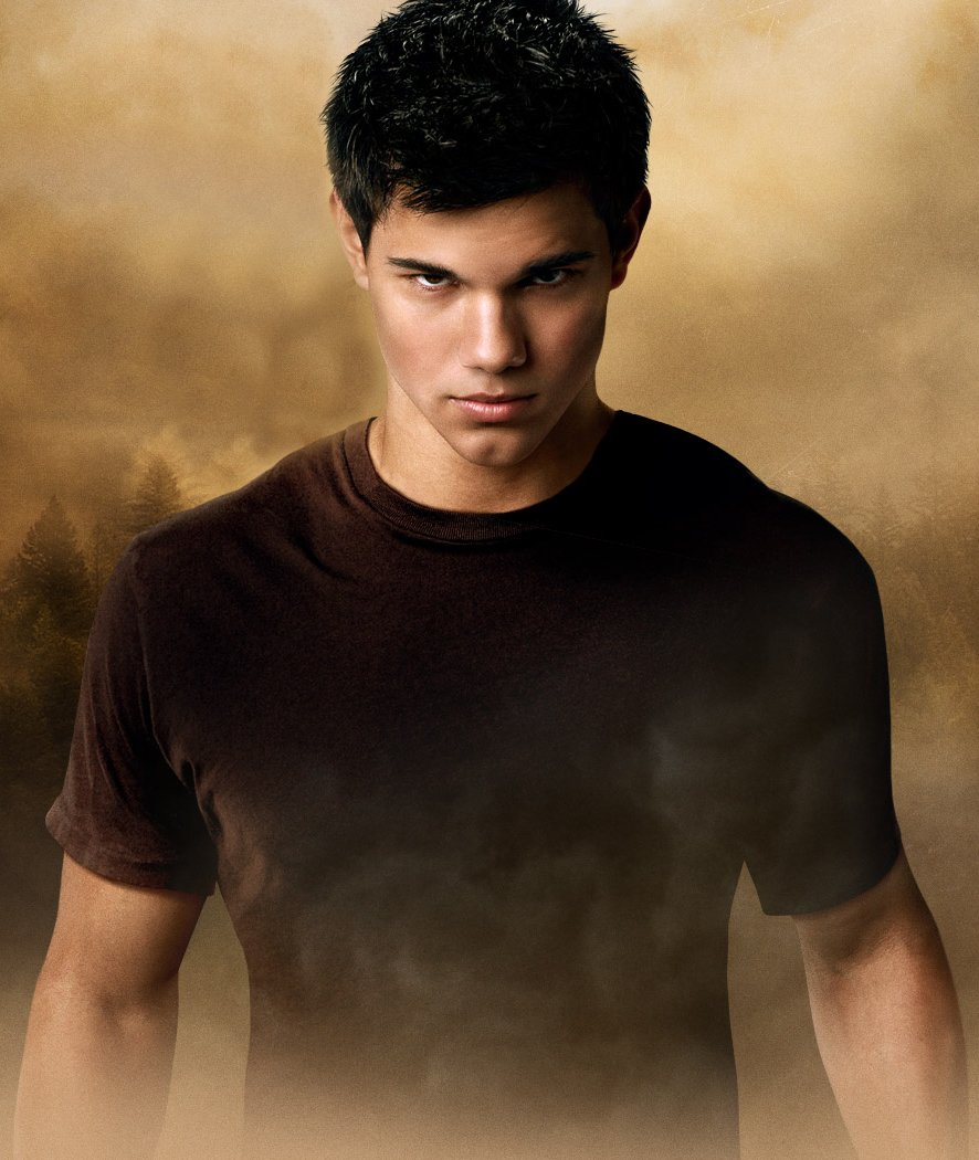 The Best Hairstyles For Men Jacob Black Hairstyles Of The Pictures