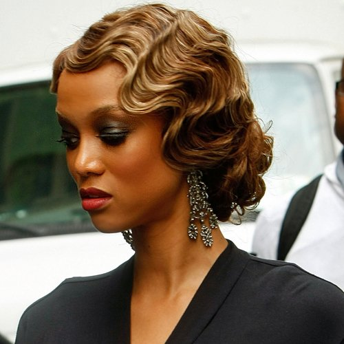 The Best Hair Fashion And Beauty 20 S The Years Short Hair Styles Pictures