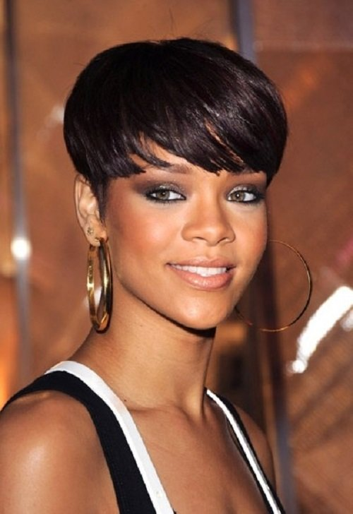 The Best African American Hairstyles Trends And Ideas Trendy Pictures