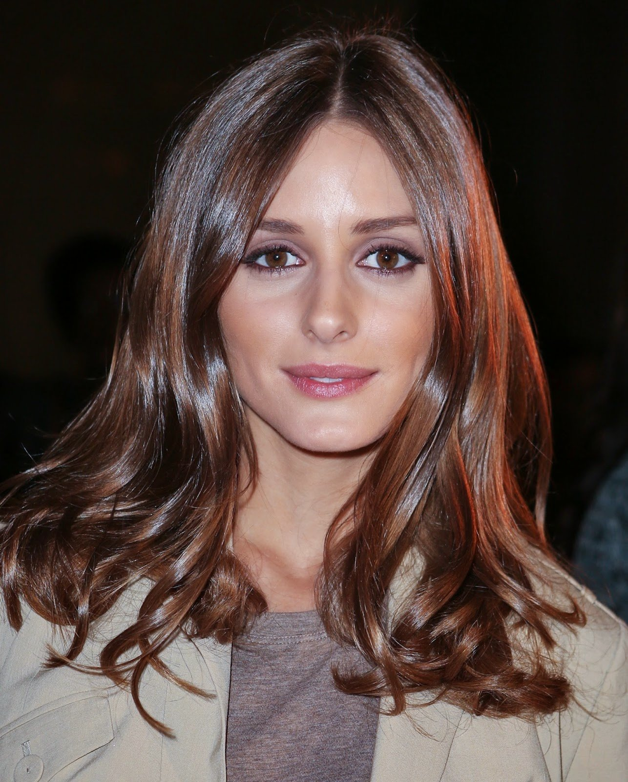 The Best Suchatrendy 7 Amazing Rich Shades Of Brown Hair Pictures