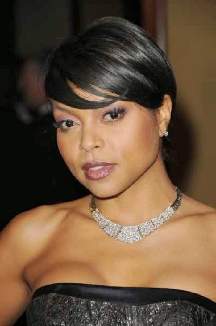The Best Women Hairstyles 2014 Black Hairstyle Pictures Change Pictures