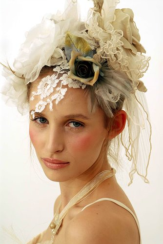 The Best Modern Bridal Hairstyles All Entry Wallpapers Pictures