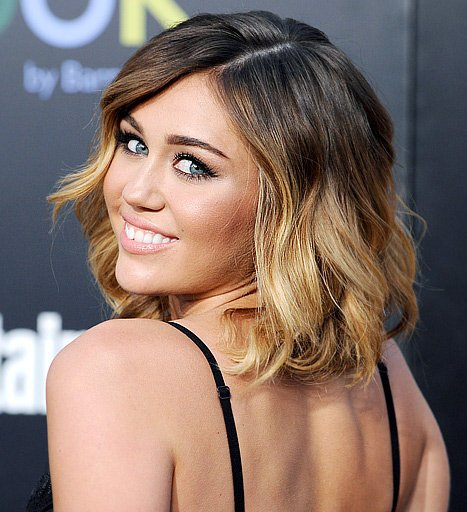 The Best Hey Lovely Hair Trends Ways To Style Short Medium Pictures