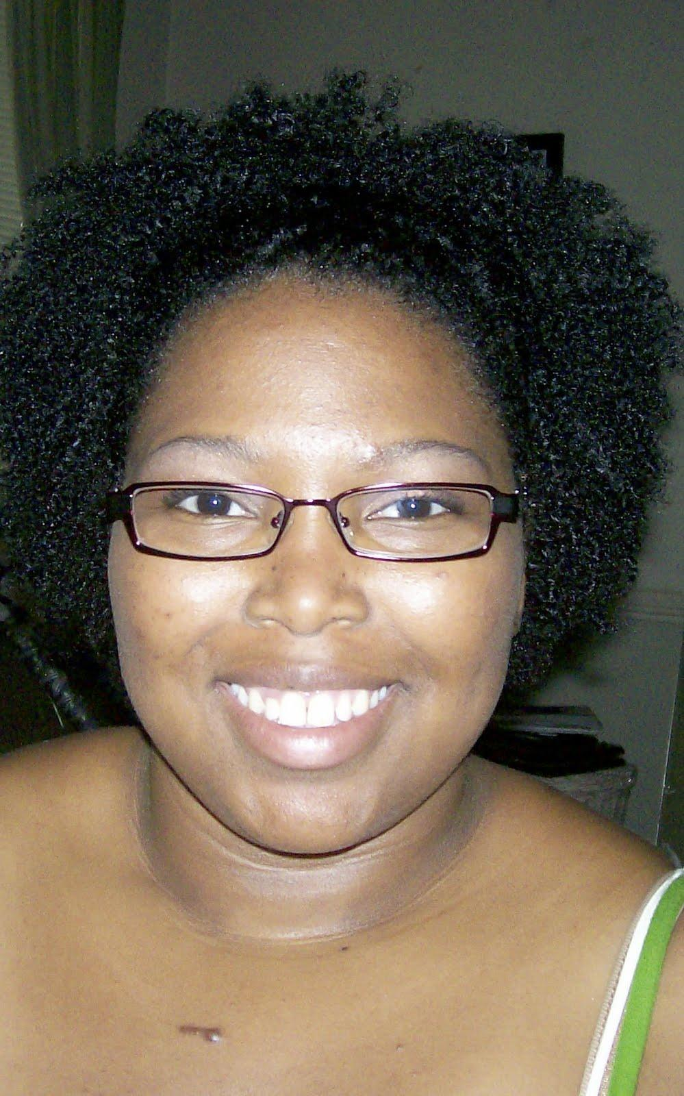 The Best A Challenge For All Natural Hair Divas Curlynikki Natural Hair Care Pictures