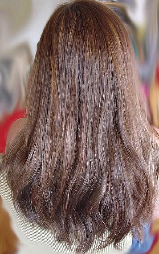 The Best Cost Of Vomor Hair Extensions Newhairstylesformen2014 Com Pictures
