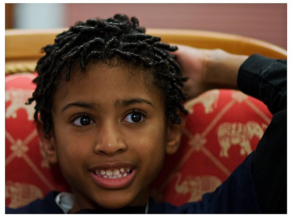 The Best 1000 Images About Boy Hairstyles On Pinterest Cornrow Pictures