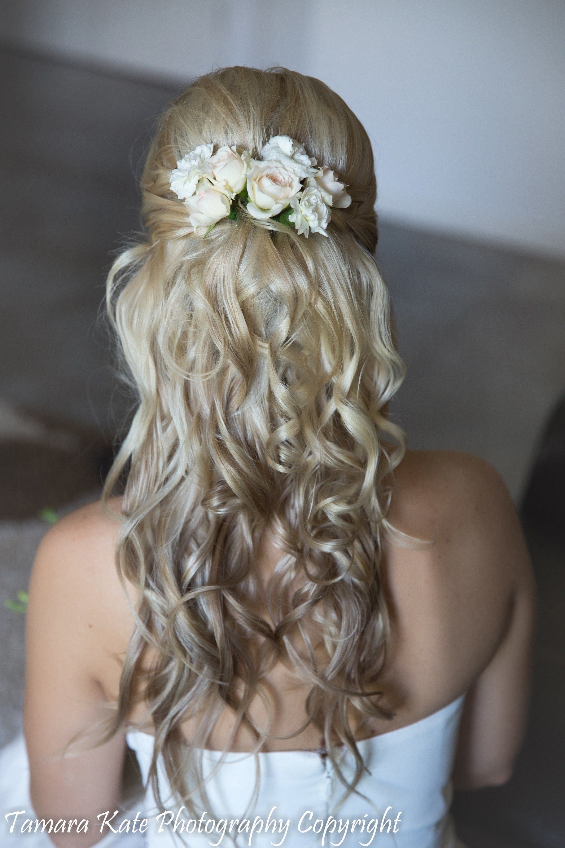 The Best Palm Cove Wedding Makeup Hair 0408 587 025 Pictures
