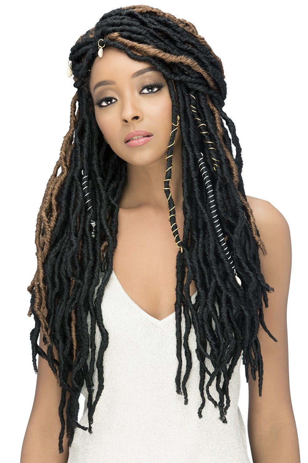 The Best Rasta Hairstyles With Braids Hairstyle Ideas Pictures