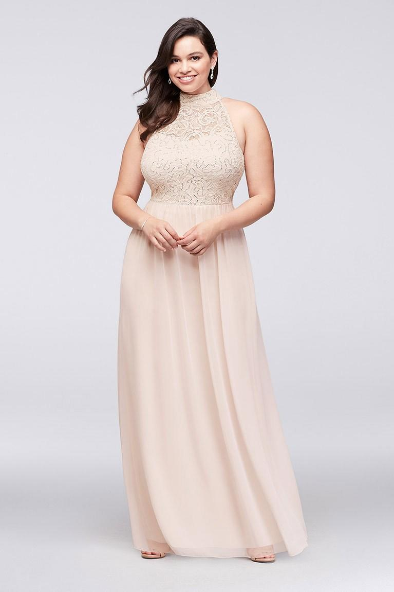 The Best Prom Shop All Ideas Looks Trends Styles David S Bridal Pictures