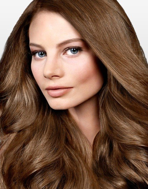 The Best Light Brown Hair Color Ideas Pictures