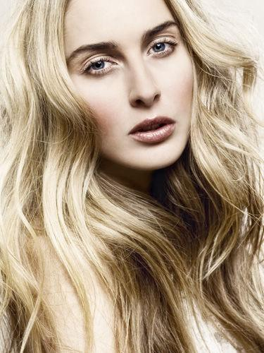 The Best Very Light Ash Blonde Hair Colors Ideas Pictures
