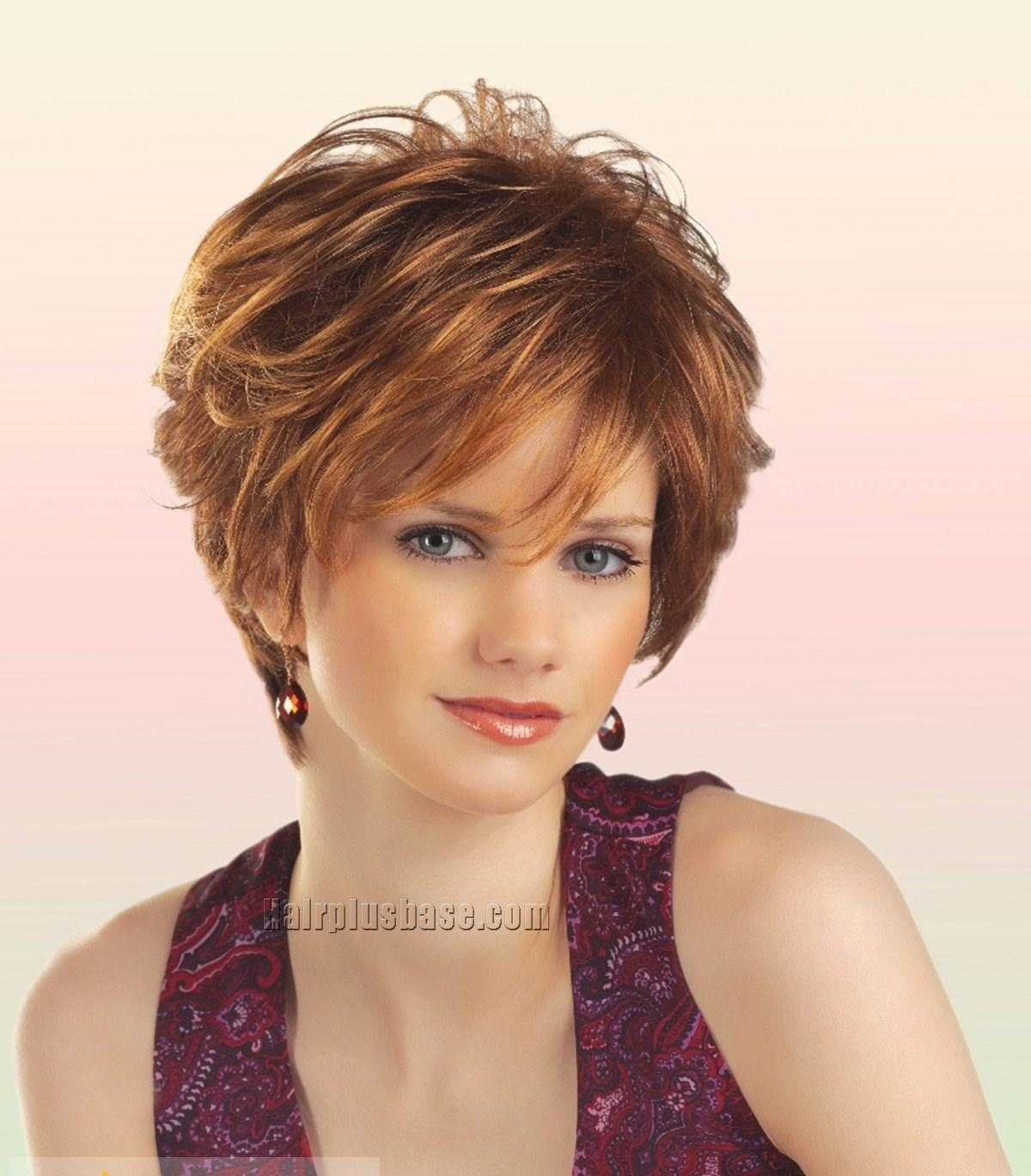 The Best 100 Human Hair Perfect Custom Aubrey S Hairstyle Medium Short Straight Lace Wig Pictures