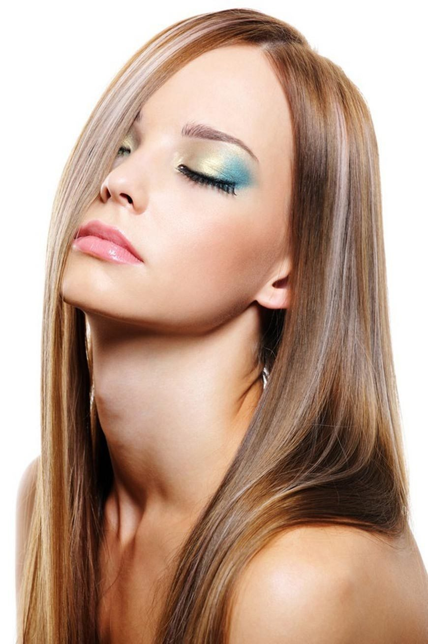 The Best Transformation Perfections Hair Pictures