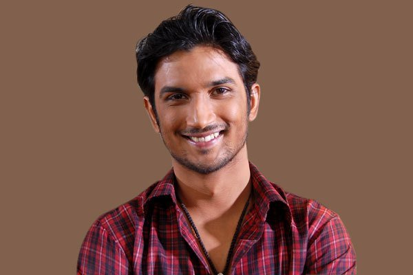 The Best I Want To Change My Hairstyle Sushant Singh Rajput Pictures