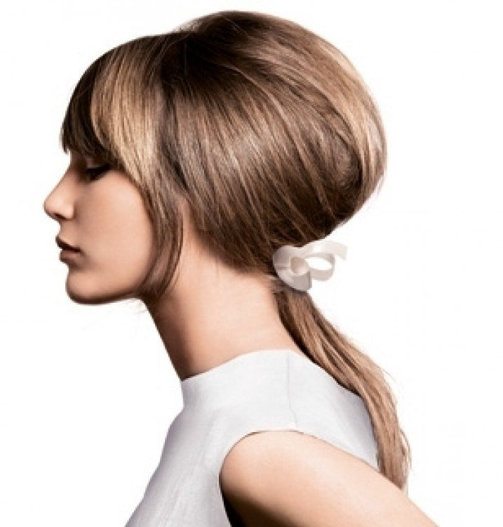 The Best 60S Hairstyles For Women S To Looks Iconically Beautiful Pictures