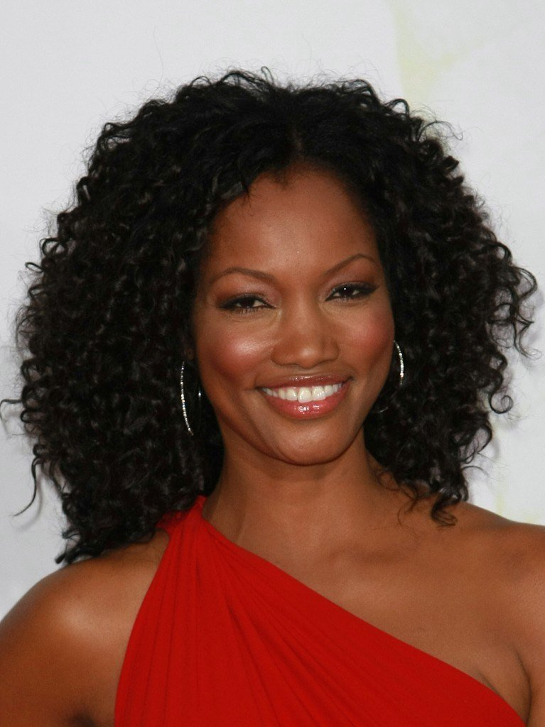 The Best Top 10 African American Curly Hairstyles To Get You Pictures
