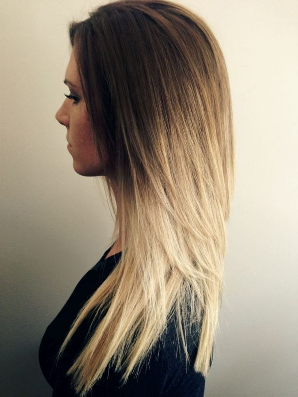 The Best 50 Hairstyles And Haircuts For Long Hair Loving Womens The Xerxes Pictures