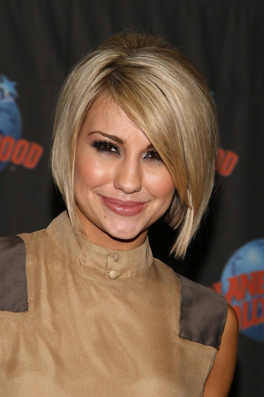 The Best 45 Stunning And Beautiful Collection Of Bob Hairstyles For Women S Pictures
