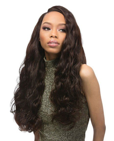 The Best Outre Velvet Brazilian 100 Remi Human Hair Weave Body Pictures
