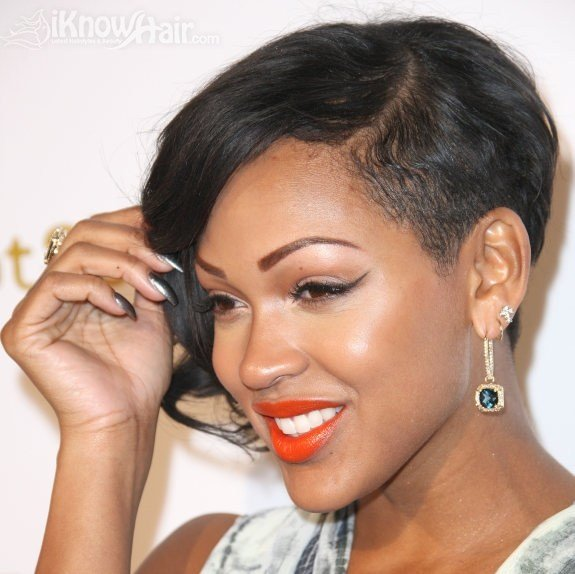The Best Buzzed Haircuts For Women Buzzed Haircuts For Girls Pictures