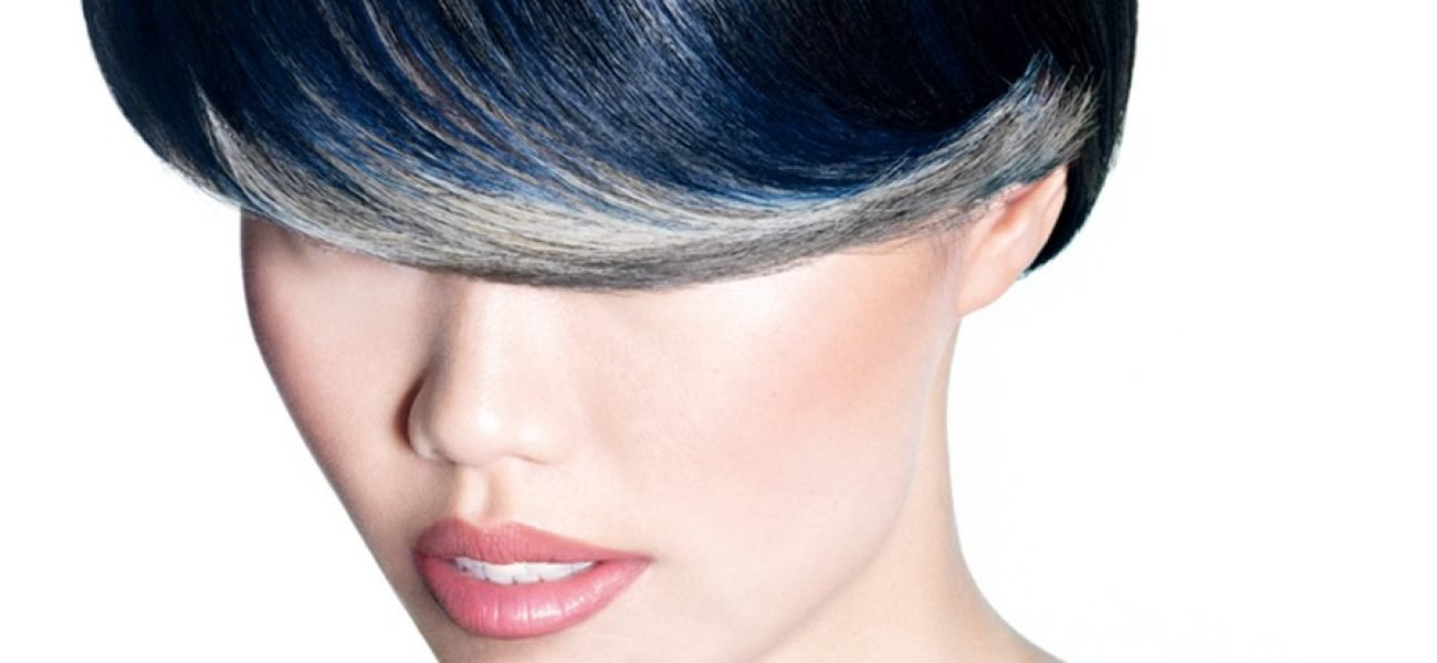 The Best Two Tone Hair Color Ideas Hair Color Ideas Pictures