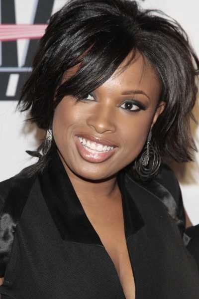 The Best African American Layered Hairstyles Black Hair Styles Pictures