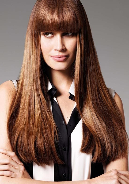 The Best How French Women Style Their Hair Fashionisers Pictures