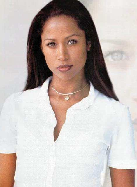 The Best Stacey Dash Hair Styles Vissa Studios Pictures