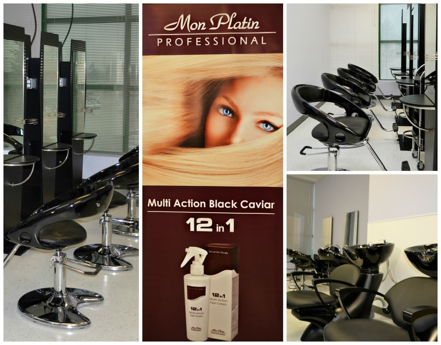 The Best Hairstyling Schools In Vaughan Mississauga Canadian Pictures