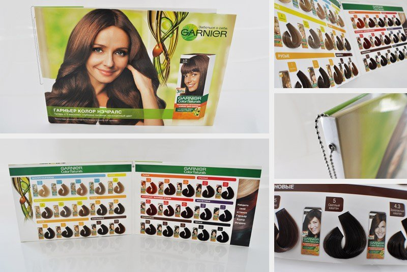 The Best Hair Colour Brands Pakistan Check Out Latest Styles Dyes Pictures