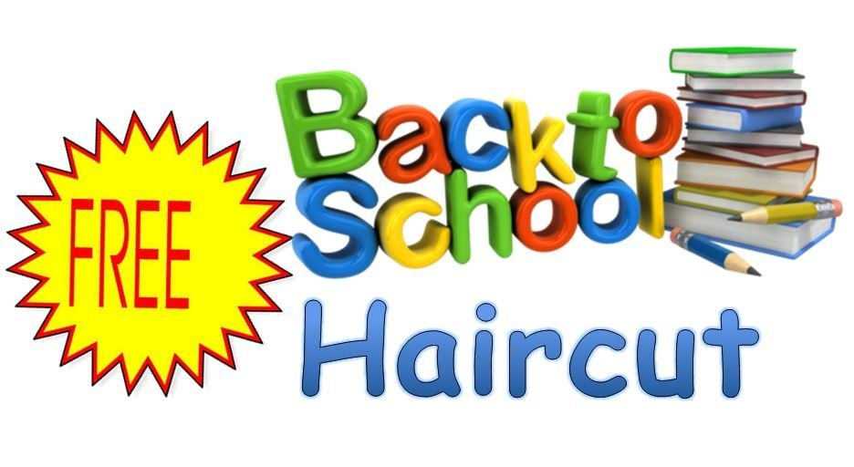 The Best Ocala Post Free Back To School Haircut Pictures