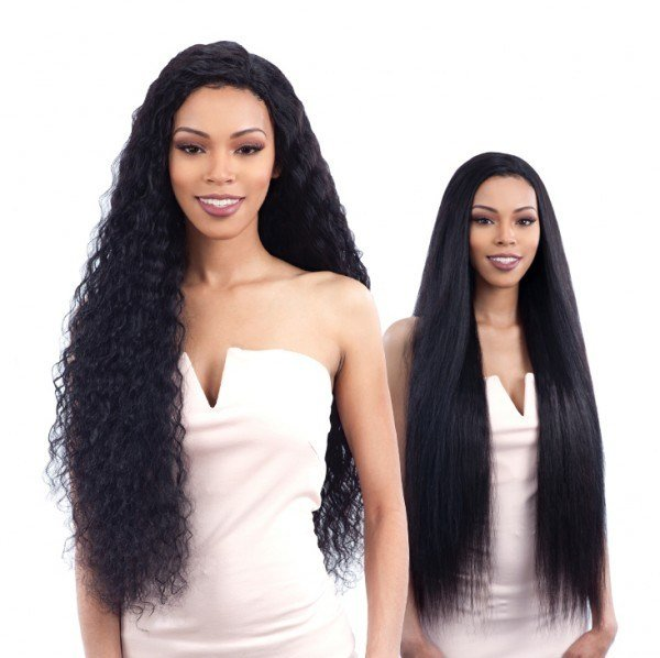 The Best Shake N Go N*K*D 100 Brazilian V*Rg*N Remy Human Hair Pictures