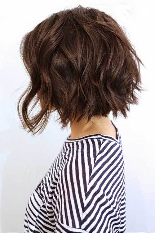 The Best 25 Best Short Textured Haircuts The Best Short Pictures