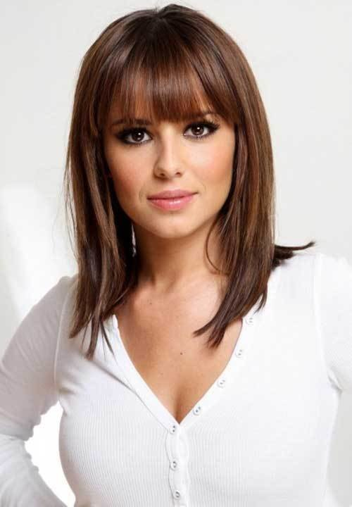 The Best 25 Best Short To Medium Haircuts The Best Short Pictures