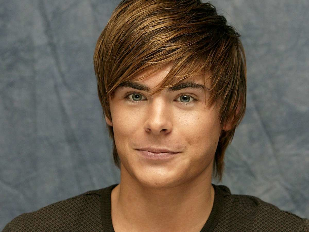 The Best Cool Hairstyles For Men Medium Hair Medium Hair Styles Pictures