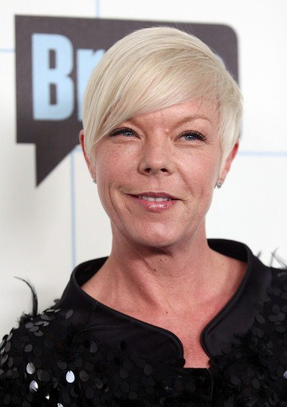 The Best Tabatha Coffey Boy Cut Short Hairstyles Lookbook Stylebistro Pictures