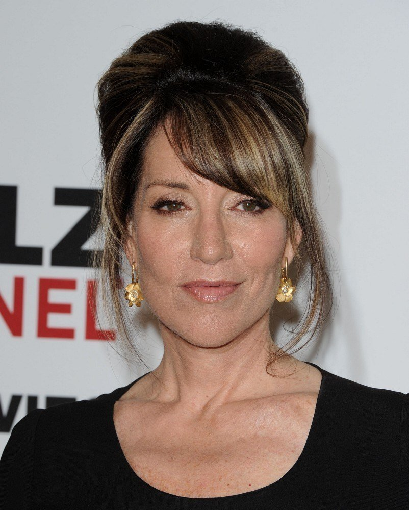 The Best Katey Sagal Updos Beehive Ntp Ougm0Ox Jpg Pictures