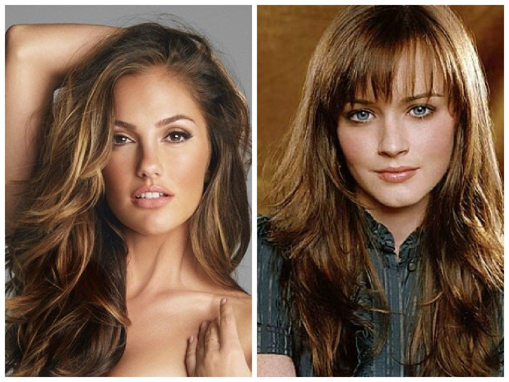 The Best How To Match Your Brows To Your Hair Color Hair World Pictures
